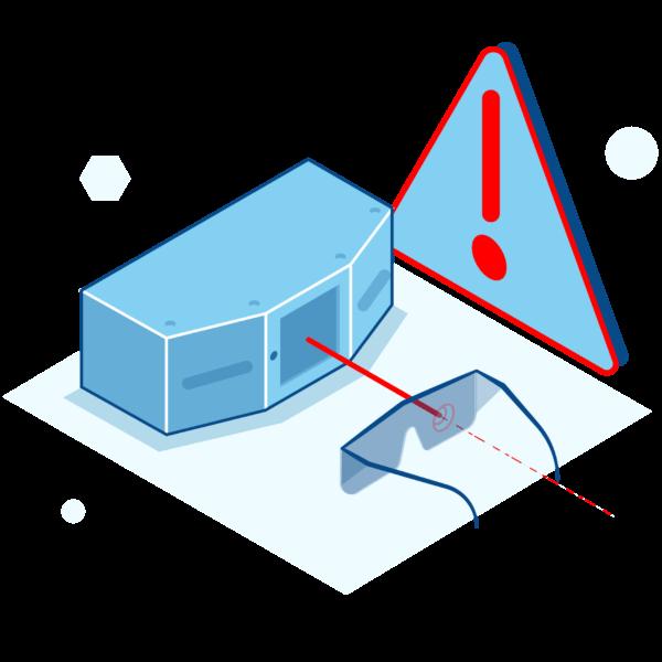 , Laser Safety