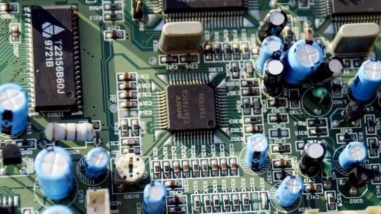 , Deutscher Zukunftspreis: Kleinere Mikrochips durch Laser-Technologie