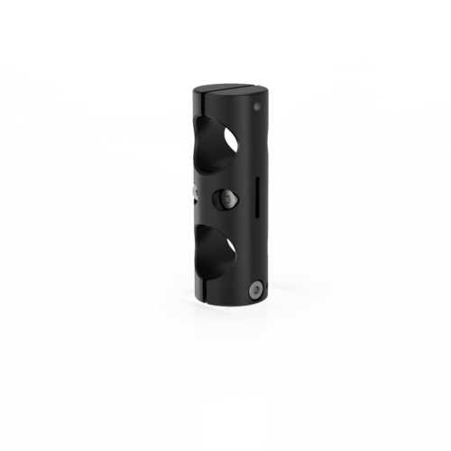 , Product range – Accessories