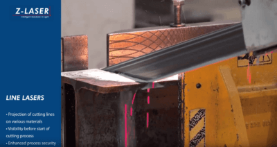 Laser News - Z-Laser Freibung - Lasersysteme und Laserprojektoren