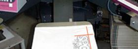 LL_Textilkarussel_dcab3d204f