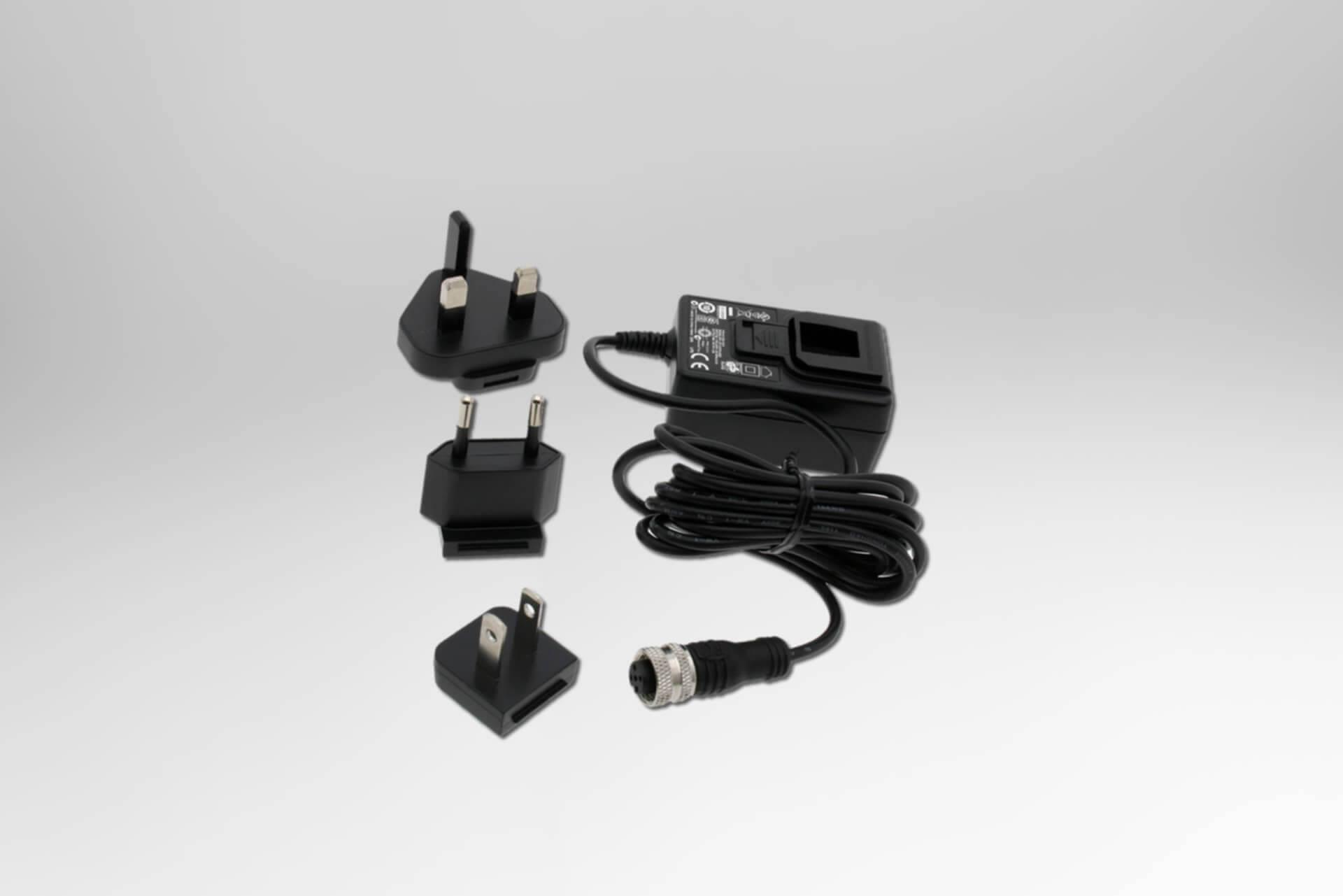 Laser-power-supply-WPS-5-M12
