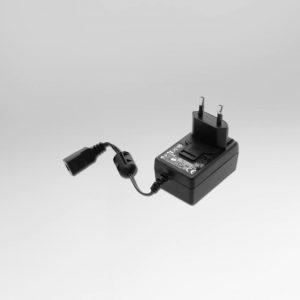 Laser-power-supply-WPSB-3.5