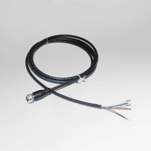 Laser_connection_cable_KB4G