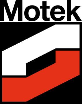 Logo_Motek_RGB