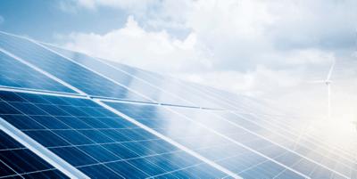 Die Manz AG zählt zu den weltweiten Pionieren im Photovoltaik-Maschinenbau. Bei der Realisierung des bislang größten Auftrags in der Firmengeschichte spielen Lasermodule von Z-LASER eine entscheidende Rolle in der Qualitätssicherung und ermöglichen die Produktion von Solarmodulen mit sehr hohem Wirkungsgrad.