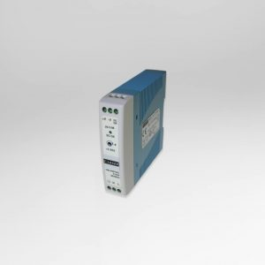 NG-C-W-5M_power_supply