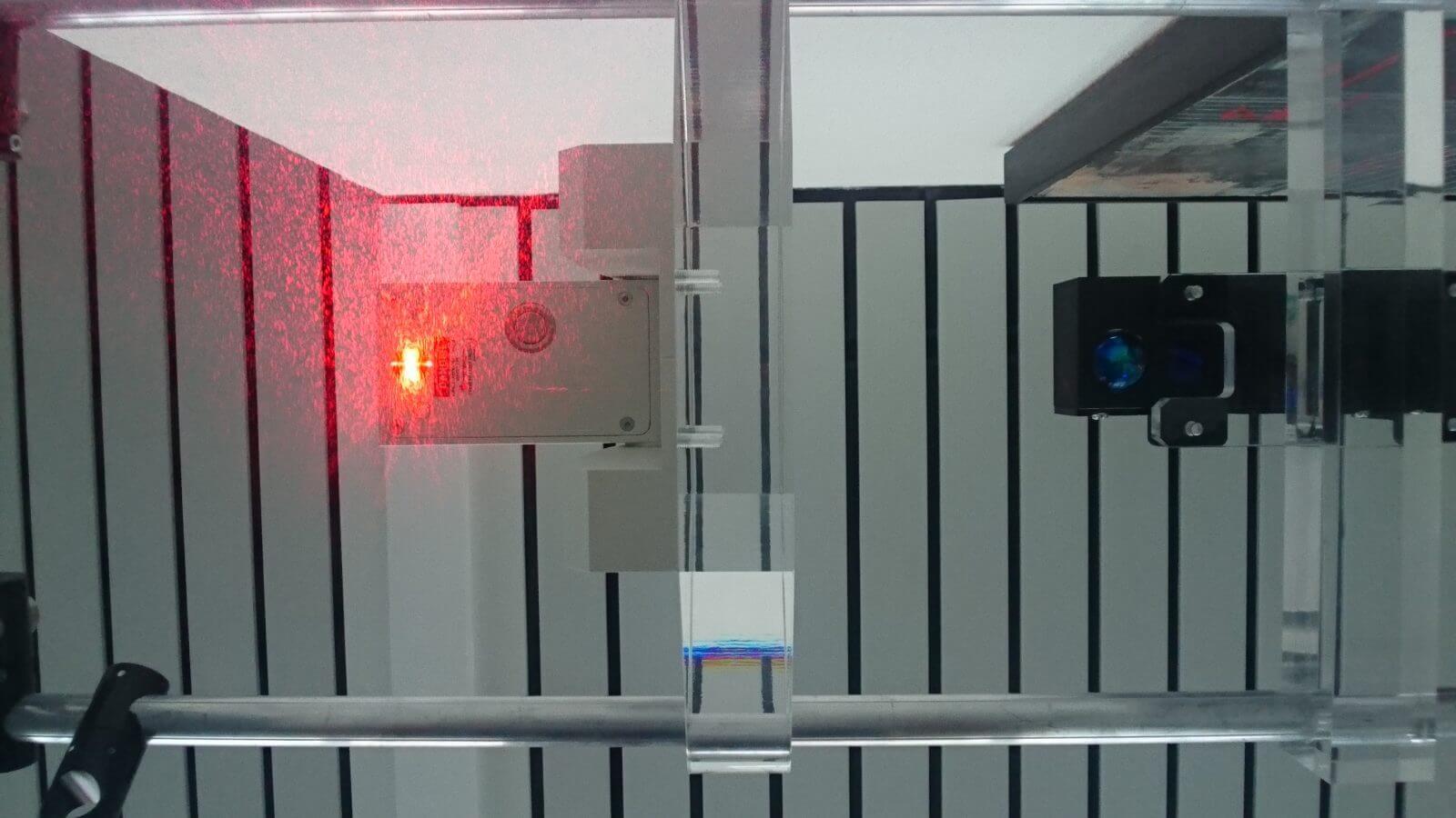 OEM Laser
