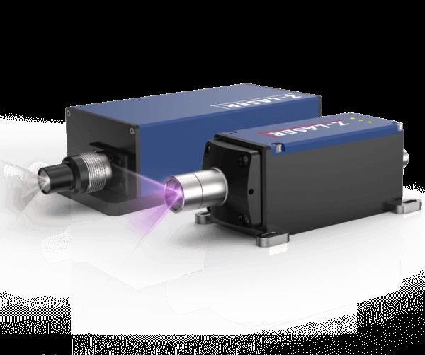 , ZQ Laser Familie