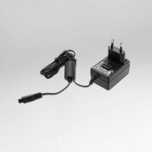 WPS-3.5_power_supply