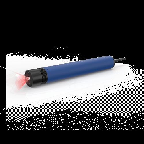 , Produktbereich – Positionierlaser