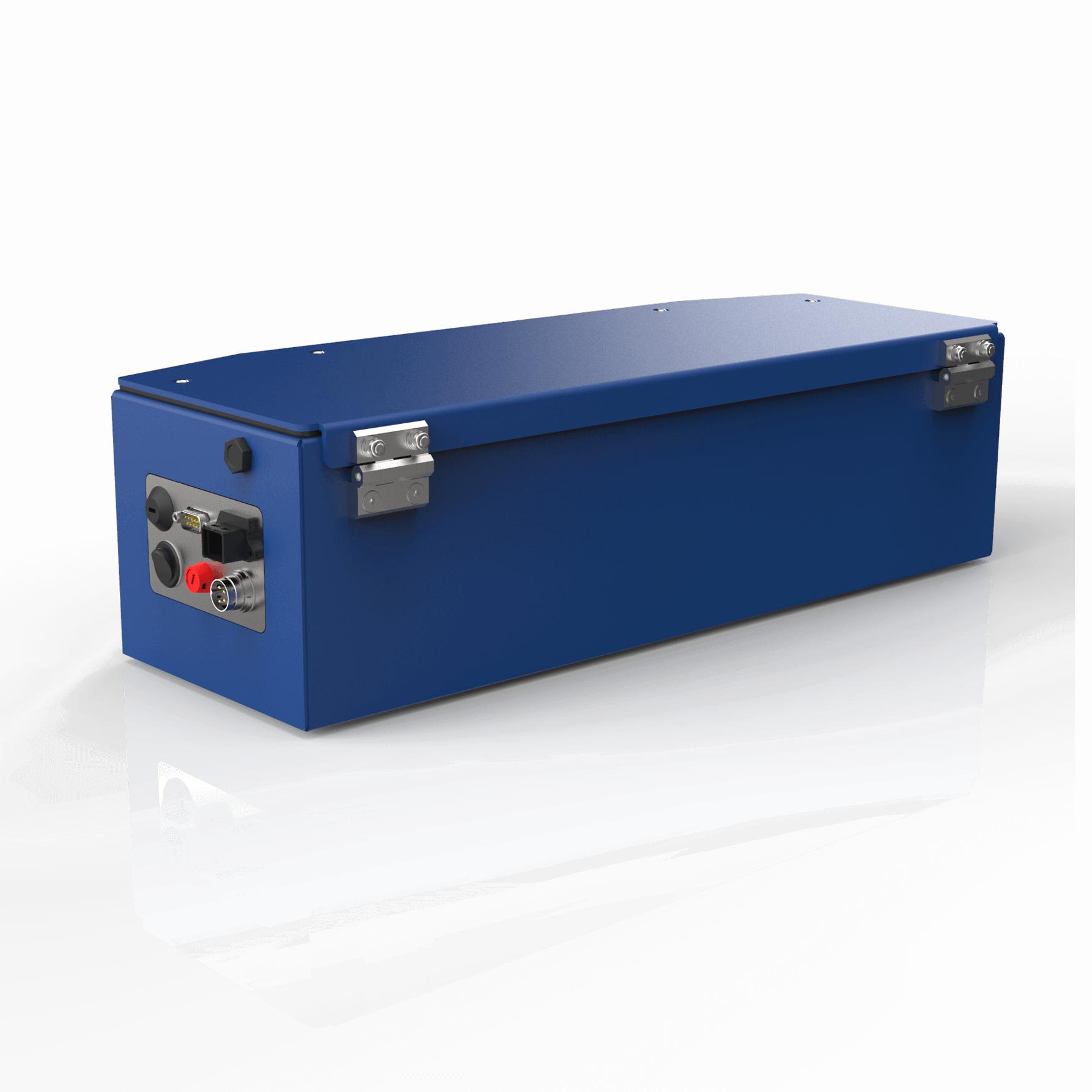 Z-LASER_Laserprojektor_ZLP2-2