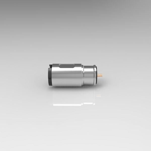 10mm Lasermodul ZX10