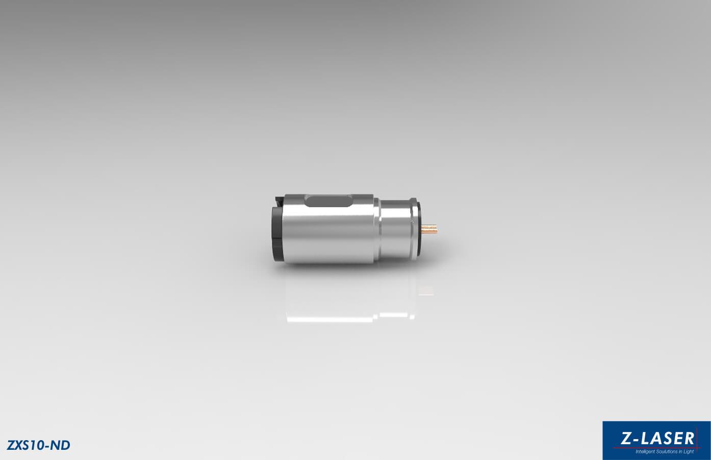 10mm Laser Module ZX10