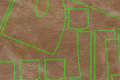 , Area prodotti – Proiettori laser