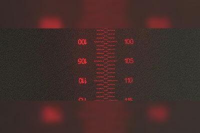 , Product area – OEM Laser
