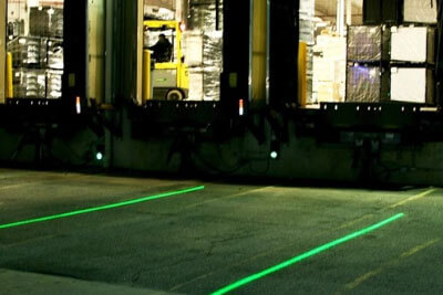 , ZM Laser Familie