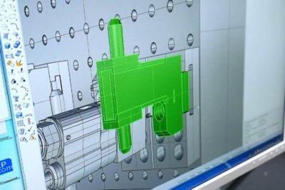 Laser News - Z-Laser Freibung - Lasersysteme und Laserprojektoren - CAD
