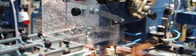 Laser News - Z-Laser Freibung - Lasersysteme und Laserprojektoren - Glas