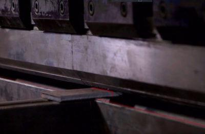 Laser News - Z-Laser Freibung - Lasersysteme und Laserprojektoren - Stahl