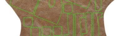 Laser News - Z-Laser Freibung - Lasersysteme und Laserprojektoren - Leder