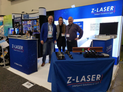 z-laser-freiburg-booth