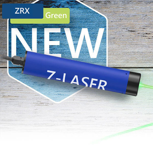Laser technology, Home