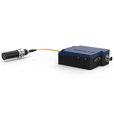 z-fiber z-laser freiburg
